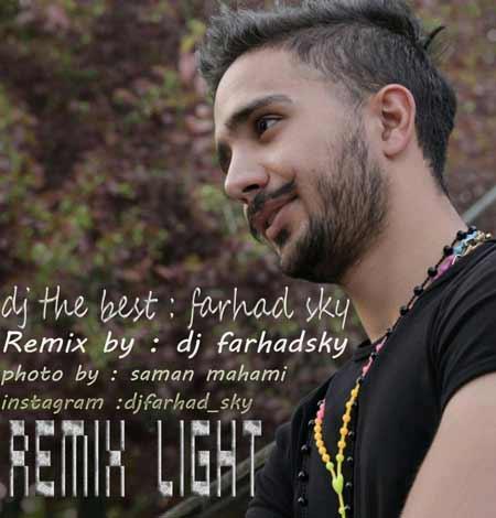 http://dl.rasanejavan.com/RadioJavan%201395/khordad%2095/27/ie6k_farhad-sky.jpg