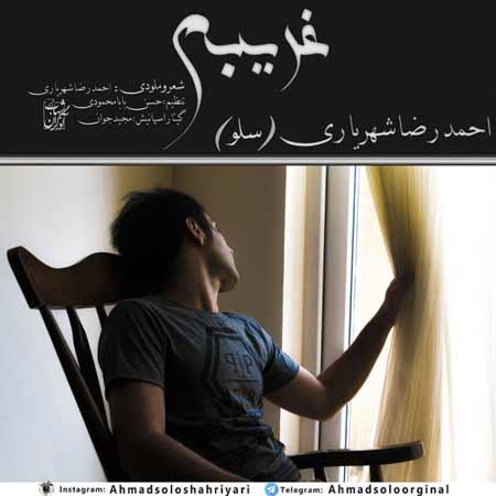 http://dl.rasanejavan.com/RadioJavan%201395/khordad%2095/28/kccw_ahmad-solo---gharibeh.jpg