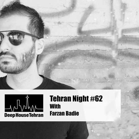 http://dl.rasanejavan.com/RadioJavan%201395/tir%2095/01/eij_tehran-night.jpg