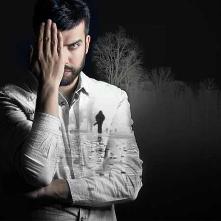 http://dl.rasanejavan.com/RadioJavan%201395/tir%2095/06/wt8v_fardad.jpg