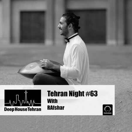 http://dl.rasanejavan.com/RadioJavan%201395/tir%2095/07/8imn_tehran-night.jpg
