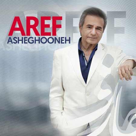 http://dl.rasanejavan.com/RadioJavan%201395/tir%2095/10/n/h08h_aref---asheghooneh.jpg