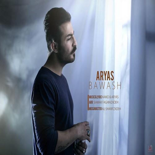 http://dl.rasanejavan.com/RadioJavan%201395/tir%2095/14/Arya-Javan-Bawash.jpg
