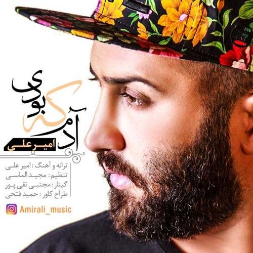 http://dl.rasanejavan.com/RadioJavan%201395/tir%2095/22/n/Amir%20Ali%20-%20Adam%20Ke%20Boodi.jpg