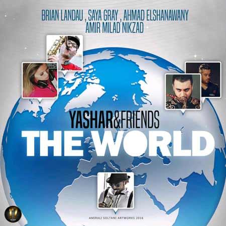 http://dl.rasanejavan.com/RadioJavan%201395/tir%2095/24/o0hh_yashar-khosravi-_-friends---the-world.jpg