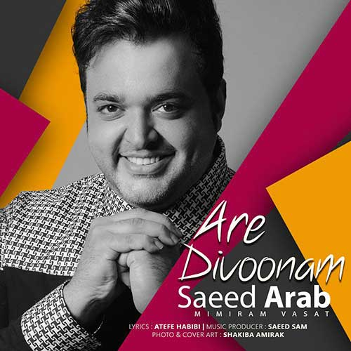 http://dl.rasanejavan.com/RadioJavan%201396/Azar%2096/04/Saeed-Arab-Are-Divoonam.jpg
