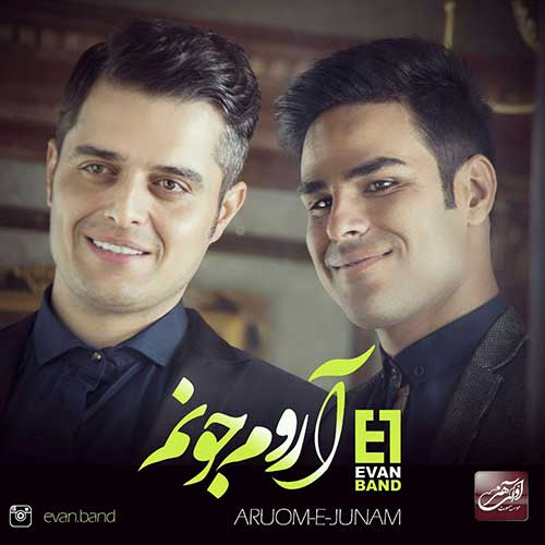 http://dl.rasanejavan.com/RadioJavan%201396/Dey%2096/20/Evan-Band-Aroome-Joonam.jpg