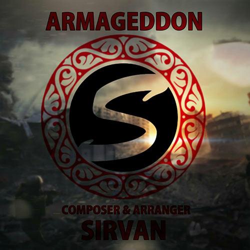 http://dl.rasanejavan.com/RadioJavan%201396/Khordad%2096/01/ARMAGEDDON-01-1.jpg
