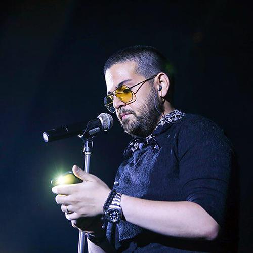 http://dl.rasanejavan.com/RadioJavan%201396/Khordad%2096/08/new/76757856.jpg