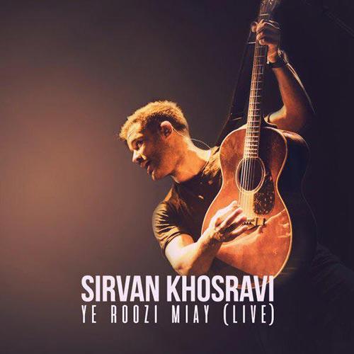 http://dl.rasanejavan.com/RadioJavan%201396/Khordad%2096/30/Sirvan-Khosravi-Ye-Roozi-Miay-Live-.jpg