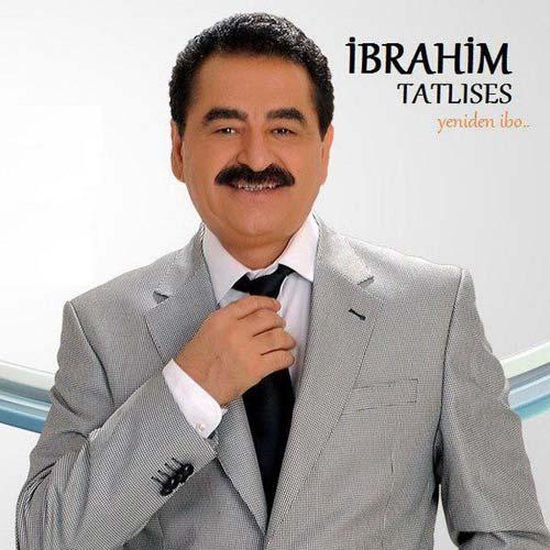 http://dl.rasanejavan.com/RadioJavan%201396/Shahrivar%2096/24/Ebrahim-Tatliss.jpg