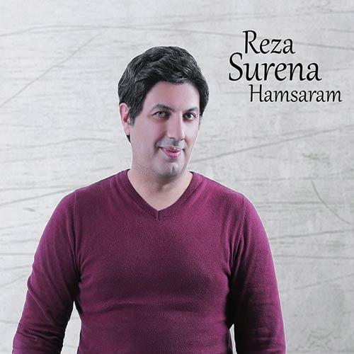 http://dl.rasanejavan.com/RadioJavan%201396/Tir/09/Reza-Surena---Hamsaram.jpg