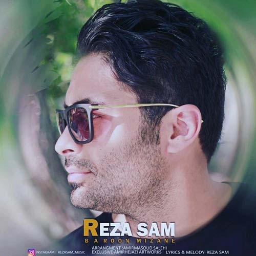 http://dl.rasanejavan.com/RadioJavan%201396/Tir/16/Reza-Sam%20low%20quality.jpg
