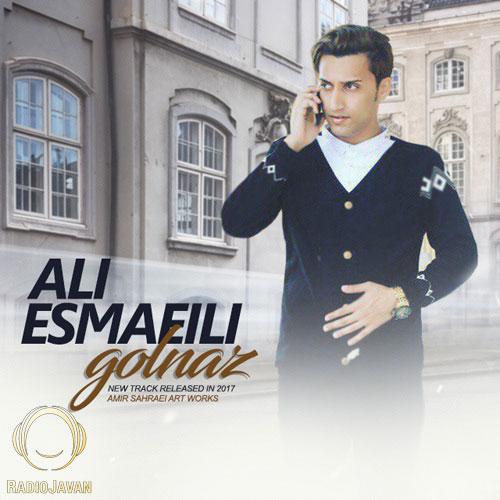 http://dl.rasanejavan.com/RadioJavan%201396/Tir/23/ali-esmaeili---Gol-Naz.jpg