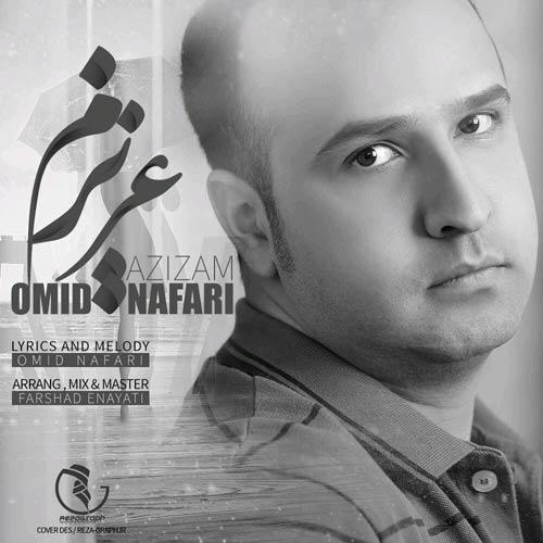 http://dl.rasanejavan.com/RadioJavan%201396/farvardin%2096/31/Omid-Nafari---Azizam.jpg