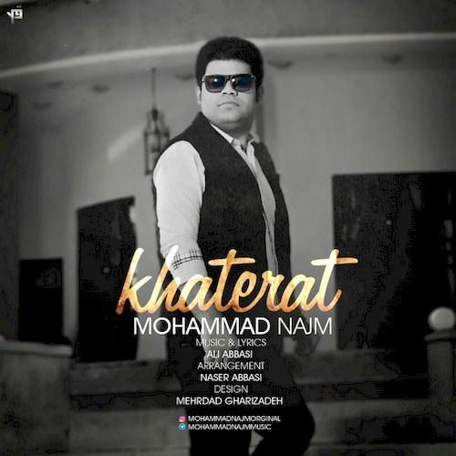 http://dl.rasanejavan.com/RadioJavan%201396/ordibehesht%2096/11/Mohammad-Najm-Khaterat.jpg