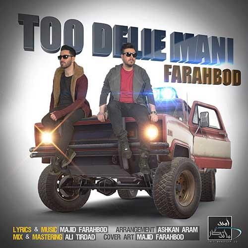 http://dl.rasanejavan.com/radio97/01/20/Farahbod-Too-Delie-Mani.jpg