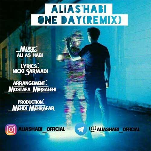 http://dl.rasanejavan.com/radio97/01/22/Ali-Ashabi-Yek-Rooz-Remix.jpg