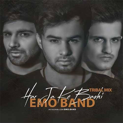http://dl.rasanejavan.com/radio97/01/22/Emo-Band-Harja-Ke-Bashi-Remix.jpg