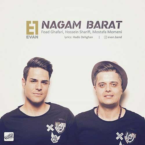 http://dl.rasanejavan.com/radio97/01/23/Evan-Band-Nagam-Barat.jpg