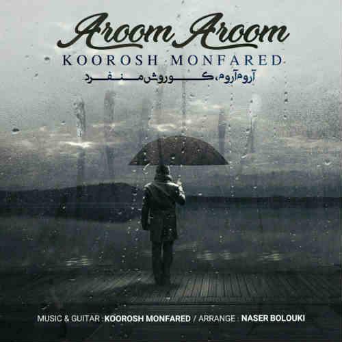 http://dl.rasanejavan.com/radio97/01/28/et1p_kourosh_monfared_-_aroom_aroom.jpg