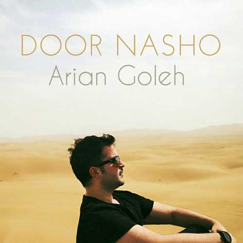 http://dl.rasanejavan.com/radio97/01/30/Arian-Goleh-Door-Nasho.jpg