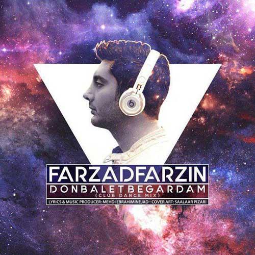 http://dl.rasanejavan.com/radio97/02/06/Farzad-Farzin-Donbalet-Begardam.jpg