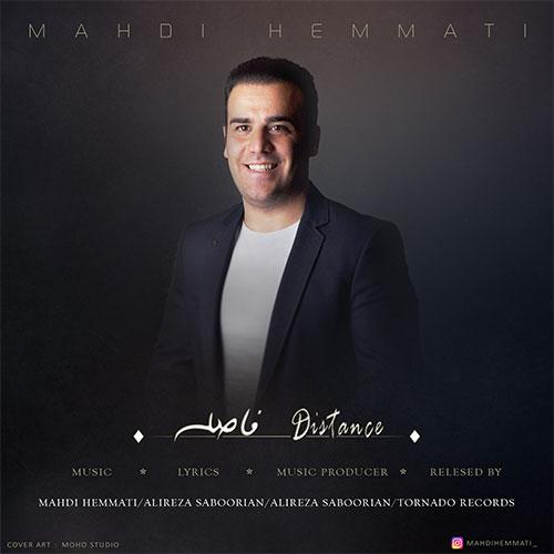 http://dl.rasanejavan.com/radio97/02/13/Mahdi%20Hemmati%20-%20Fasele.jpg