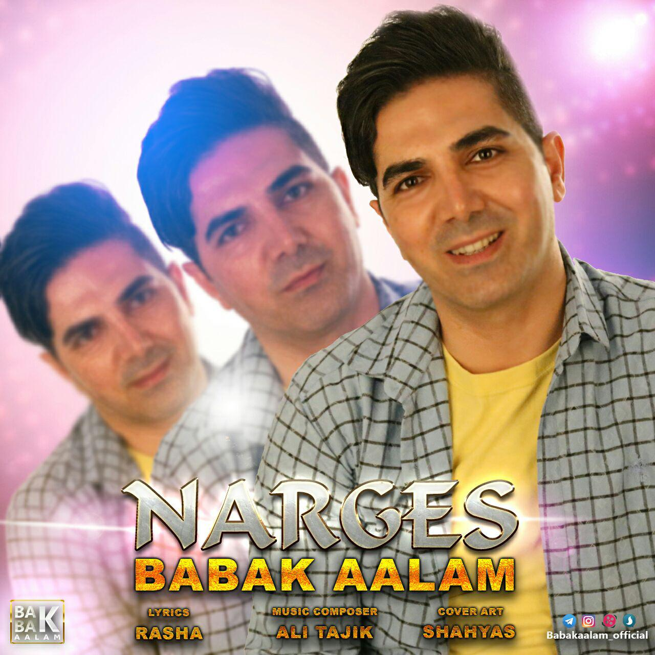 http://dl.rasanejavan.com/radio97/02/27/Babak%20Aalam%20-%20Narges.jpg