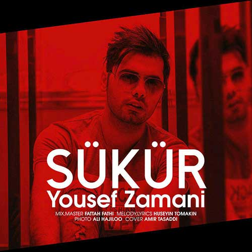 http://dl.rasanejavan.com/radio97/03/01/Yousef-Zamani-Sukur.jpg
