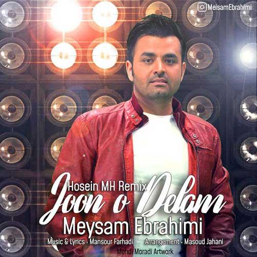 http://dl.rasanejavan.com/radio97/03/08/Meysam-Ebrahimi-Joono-Delam.jpg