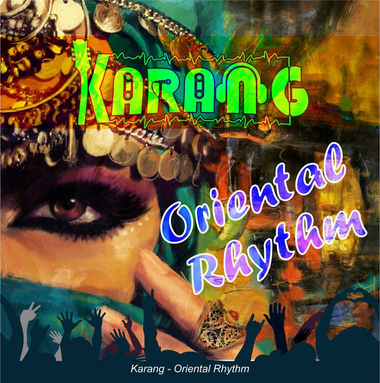 http://dl.rasanejavan.com/radio97/03/19/Karang.jpg