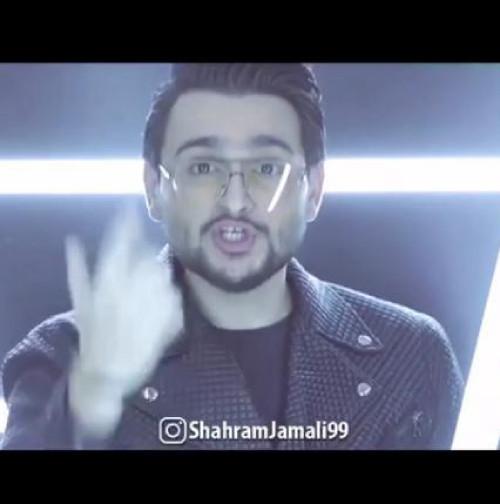 http://dl.rasanejavan.com/radio97/03/19/shahram.jpg
