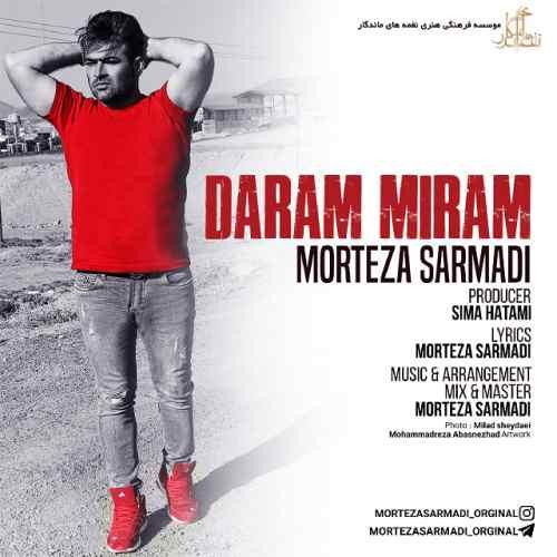 http://dl.rasanejavan.com/radio97/04/15/tq56_morteza_sarmadi_-_daram_miram.jpg