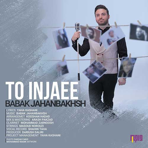 http://dl.rasanejavan.com/radio97/04/21/Babak-Jahanbakhsh-To-Injaee.jpg