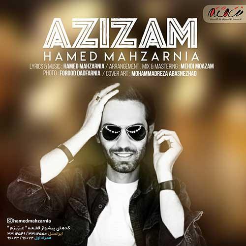http://dl.rasanejavan.com/radio97/04/23/Hamed-Mahzarnia-Azizam.jpg