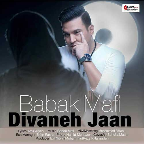 http://dl.rasanejavan.com/radio97/04/25/Babak-Mafi-Divaneh-Jaan.jpg
