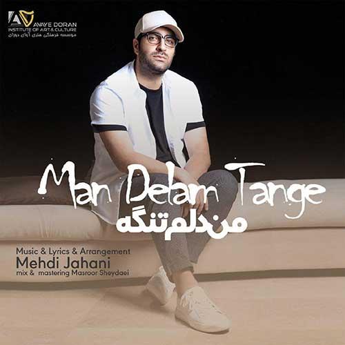 http://dl.rasanejavan.com/radio97/04/25/Mehdi-Jahani-Man-Delam-Tange.jpg