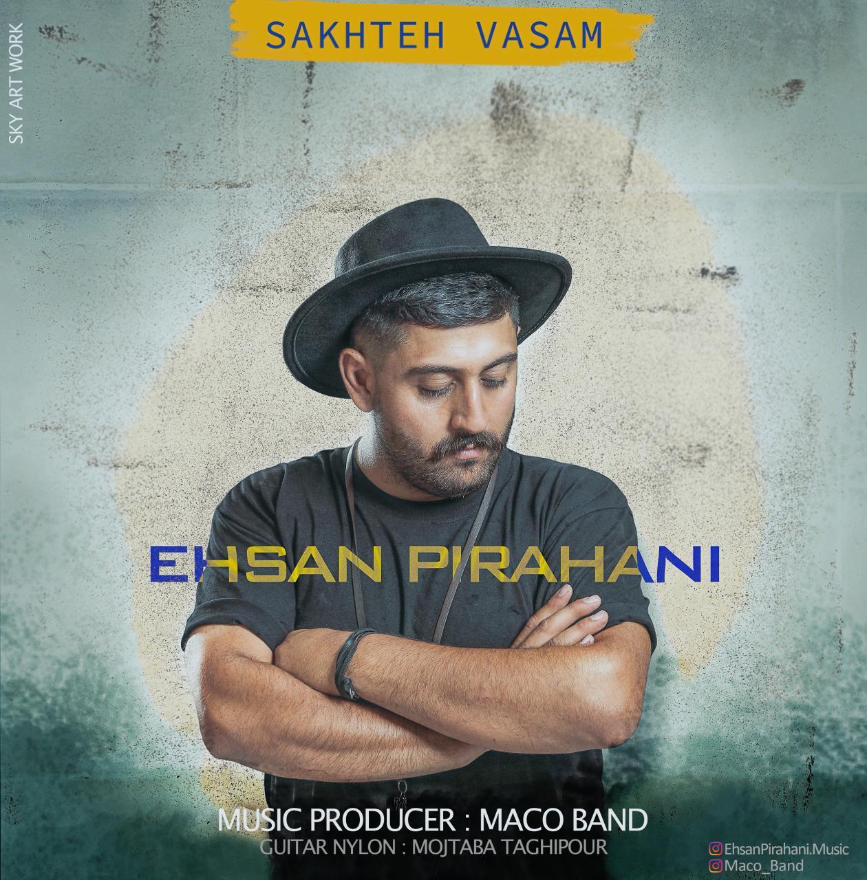 http://dl.rasanejavan.com/radio97/04/27/Ehsan%20Pirahani%20-%20Sakhteh%20Vasam.jpg