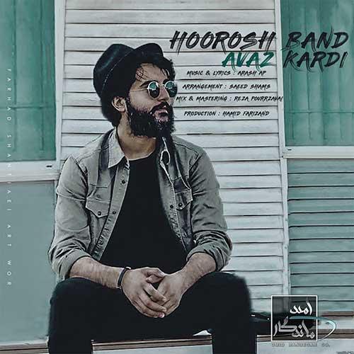 http://dl.rasanejavan.com/radio97/04/30/Hoorosh-Band-Avaz-Kardi.jpg