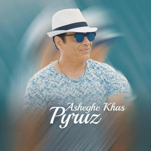 http://dl.rasanejavan.com/radio97/04/30/Pyruz-Asheghe-Khas.jpg