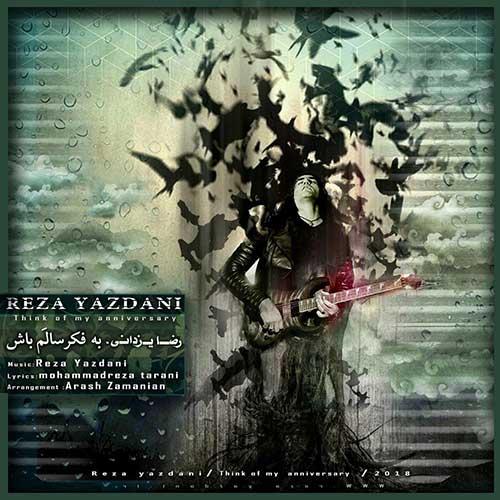 http://dl.rasanejavan.com/radio97/04/30/Reza-Yazdani-Be-Fekre-Saalam-Bash.jpg
