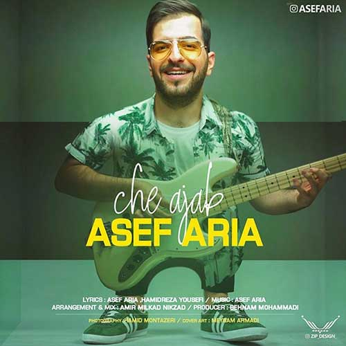 http://dl.rasanejavan.com/radio97/04/31/Asef-Aria-Che-Ajab.jpg