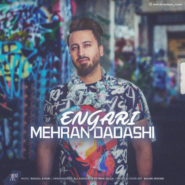 http://dl.rasanejavan.com/radio97/04/31/Mehran%20Dadashi%20-%20Engari.jpg