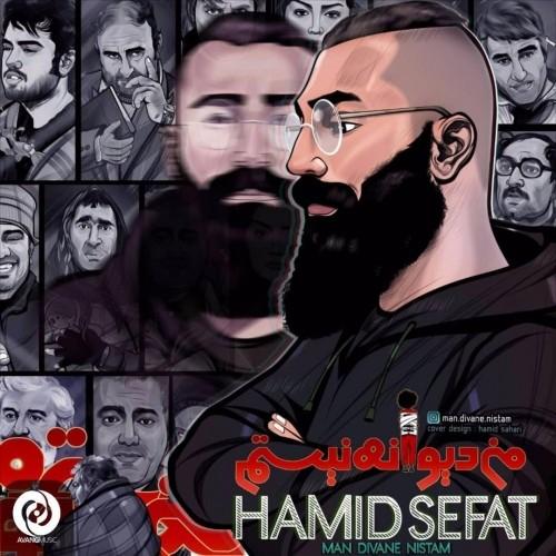 http://dl.rasanejavan.com/radio97/05/04/Hamid-Sefat-Man-Divane-Nistam.jpg