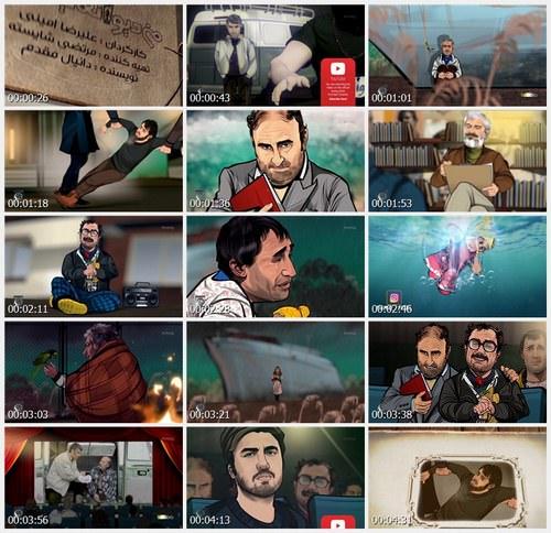 http://dl.rasanejavan.com/radio97/05/04/Hamid-Sefat-Man-Divaneh-Nistam.jpg