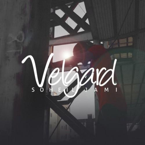 http://dl.rasanejavan.com/radio97/05/07/Soheil-Jami-Velgard.jpg