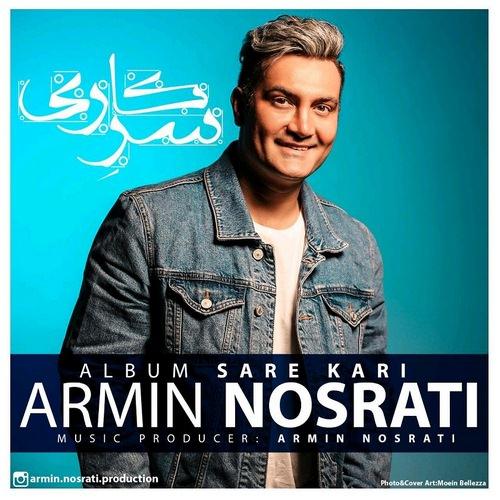 http://dl.rasanejavan.com/radio97/05/14/Armin-Nosrati-Sare-Kari.jpg