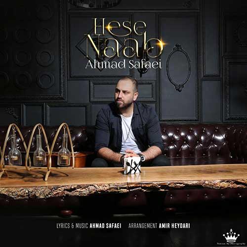 http://dl.rasanejavan.com/radio97/05/21/Ahmad-Safaei-Hesse-Naab.jpg