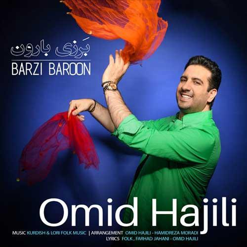 http://dl.rasanejavan.com/radio97/06/07/Omid-Hajili-Barzi-Baroon.jpg